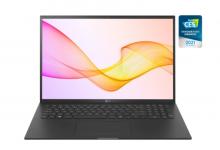 LG تطلق تحديث جديد لسلسلة أجهزة Gram بميزة دعم معايير Intel Evo في معرض #CES2021