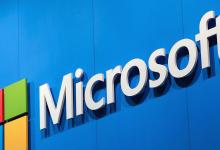 مايكروسوفت تسجل زيادة في الإيرادات بقيمة 43.1 مليار دولار في الربع الثاني