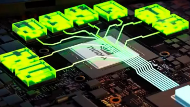 Nvidia تستعد للكشف عن كرت الشاشة GeForce RTX 30 في 12 من يناير  #CES2021