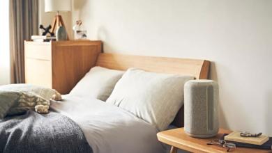 سوني تطلق أول مكبرات صوتية 360 درجة بسعر يبدأ من 359 يورو  #CES2021