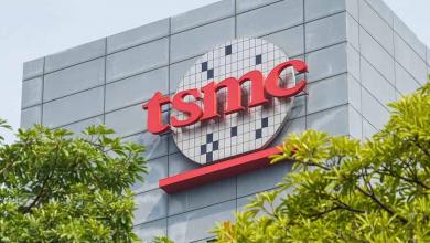 تقرير يؤكد على ظهور بعض العقبات التي تواجه سامسونج وTSMC في تطوير شرائح 3 نانومتر