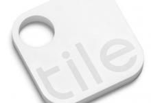 الجيل القادم من أجهزة Tile يأتي بتقنية UWB لدقة أعلى في تحديد موقع الأشياء
