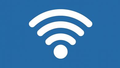 تقنية Wi-Fi 6E الجديدة تعتمد في مجموعة من الأجهزة الذكية  #CES2021