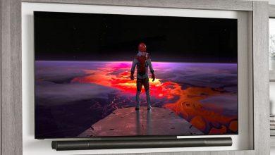 تحديث جديد يحل مشكلة عدم توافق تلفازات Vizio مع Xbox X و PS5