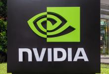 إستحواذ Nvidia على Arm يثير مخاوف عمالقة التكنولوجيا