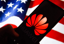 هواوي تؤكد من جديد على إستمرار الشركة في المنافسة في سوق الهاتف