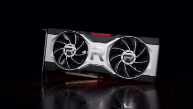AMD تستعد للإعلان عن الإصدارات الجديدة من سلسلة كرت الشاشة Radeon RX 6000
