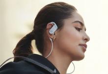 ابل تتقدم بطلبات توريد لشركة MediaTek لدعم الجيل القادم من سماعات Beats