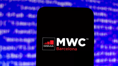 GSMA تصر على عقد مؤتمر MWC في برشلونة هذا العام في ظل وباء COVID-19