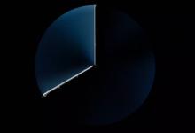 ملصق تشويقي لهاتف Huawei Mate X2 يلمح إلى تصميم جديد للشاشة القابلة للطي