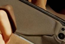 اختبار أداء هاتف Oppo Find X3 على منصة Master Lu