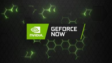 خدمة الألعاب GeForce Now تتوفر الآن على متصفح Chrome للمستخدمين