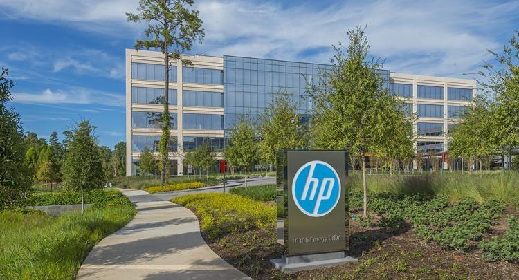 HP تعلن إنهاء صفقة الإستحواذ على شركة HyperX