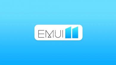هواوي تستعد لإطلاق تحديث واجهة EMUI 11.1 في مارس