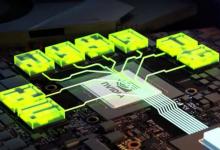 NVIDIA تطالب الشركات المصنعة لأجهزة الحاسب بالشفافية