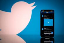 تويتر تعلن عن ميزة Super Follows التي تتيح للمستخدمين تحصيل رسوم على التغريدات