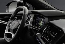 شراكة جديدة تجمع Sonos مع Audi لجلب تقنية الصوتيات للسيارات