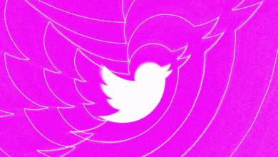 """منصة تويتر تؤكد اختبار ميزة """"التراجع عن التغريدة""""… ولكنها لن تصل للجميع"""