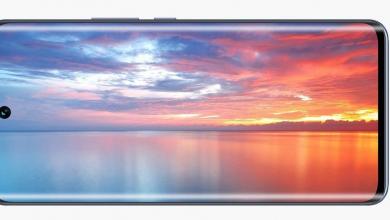 Honor تكشف رسمياً عن هاتف Honor V40 Lite وجهاز Honor Tab 7 اللوحي