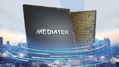 MediaTek تعلن عن رقاقة معالج MT9638 لدعم أجهزة التلفاز بدقة 4K