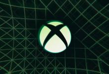 متجر مايكروسوفت يجلب ميزة إظهار اللغات التي تدعمها ألعاب Xbox