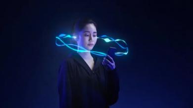 كوالكوم تعمل على معالجة تقنية الصوتيات اللاسلكية بمعايير Snapdragon Sound