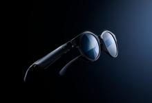 Razer تكشف عن نظارة Razer Anzu الذكية بسعر 200 دولار