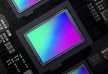 سامسونج تكشف عن تقنية مستشعر الكاميرة ISOCELL 2.0 بتحسينات جديدة