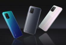 تقرير شاومي المالي يكشف عن إرتفاع في شحنات الهواتف الذكية في 2020