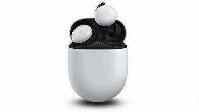 جوجل تعمل على سماعات لاسلكية جديدة منخفضة التكلفة وهي Pixel Buds A