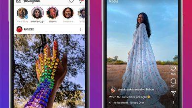 رسميًا: شركة فيسبوك تقدم Instagram Lite