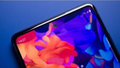 تسريبات جديدة لهاتف Galaxy S21 FE 5G تكشف عن ألوان إضافية والمزيد من مواصفات الكاميرا