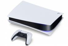 سوني تدفع تحديث PS5 بميزة دعم التخزين في سعة USB خارجية