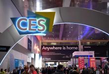 فعاليات معرض CES تعود للإنطلاق على أرض الواقع من جديد في 2022
