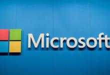 مايكروسوفت تكشف عن نمو قوي في الإيرادات في الربع الثالث من 2021