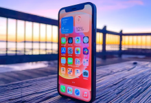 ابل تطلق تحديث iOS 14.5 مع معايير أعلى للحماية والخصوصية
