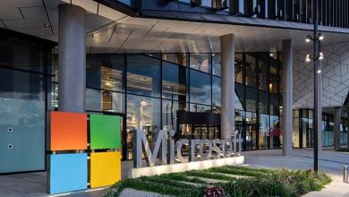 صفحات زائفة في متجر مايكروسوفت تخدع المستخدمين لتحميل برامج ضارة