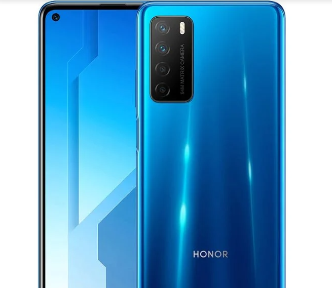 Honor تؤكد على خططها لإطلاق هاتف Honor Play في مايو