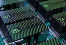 NVIDIA تبدأ العمل مع MediaTek لجلب تقنية RTX لأجهزة ARM المحمولة