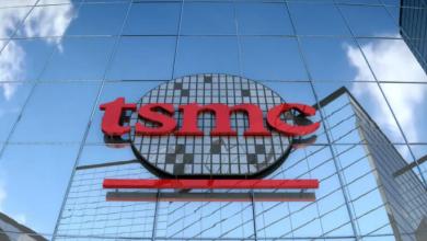 TSMC تسجل نمو في الأرباح بنسبة 19% في الربع الأول من 2021