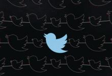 تويتر تسمح لجميع المستخدمين الآن التغريد بصور مميزة بدقة4K