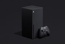 تحديث Xbox الجديد ينطلق بميزة تسريع عملية تحميل الألعاب