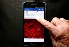 كيفية إيقاف التشغيل التلقائي لمحتوى الفيديو في الفيس بوك وتوتير والمتصفح!