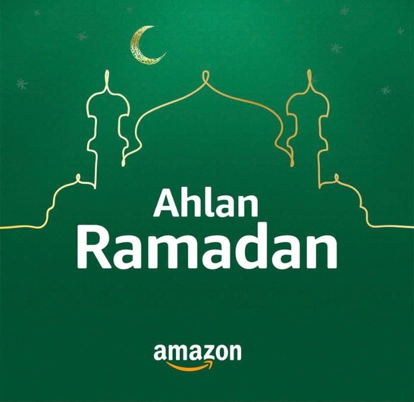 أفضل تجميعة عروض رمضان اليومية من أمازون