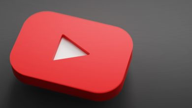 اليوتيوب يقدم إختيار جديد في إعدادات دقة العرض لتطبيقات الهاتف