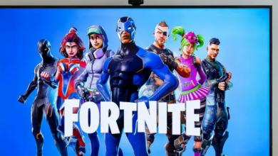 إنطلاق الدعوة القضائية بين Epic Games وApple للمطالبة بعودة Fortnite