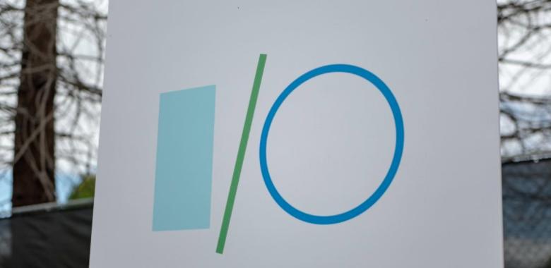 الجدول الزمني لفعاليات مؤتمر جوجل I / O 2021 المرتقب