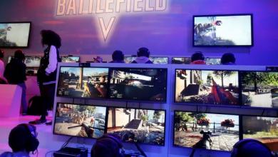 Battlefield 6 تتوفر قريباً للإصدارات القديمة من منصات الألعاب