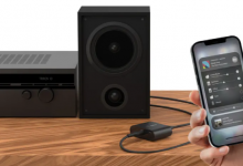 Belkin تعلن عن SoundForm Connect Audio بسعر 99 دولار