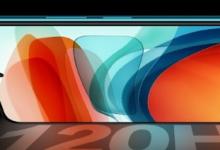 مجموعة Redmi Note 10 ستتميز بشاشة 120 هرتز بثقب من الأعلى